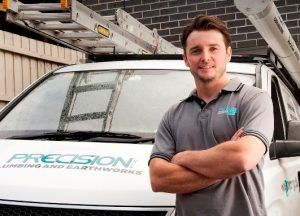 Plumbing Services in Greensborough