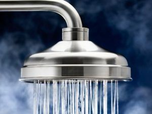 Hot Water Servicing In Diamond Creek